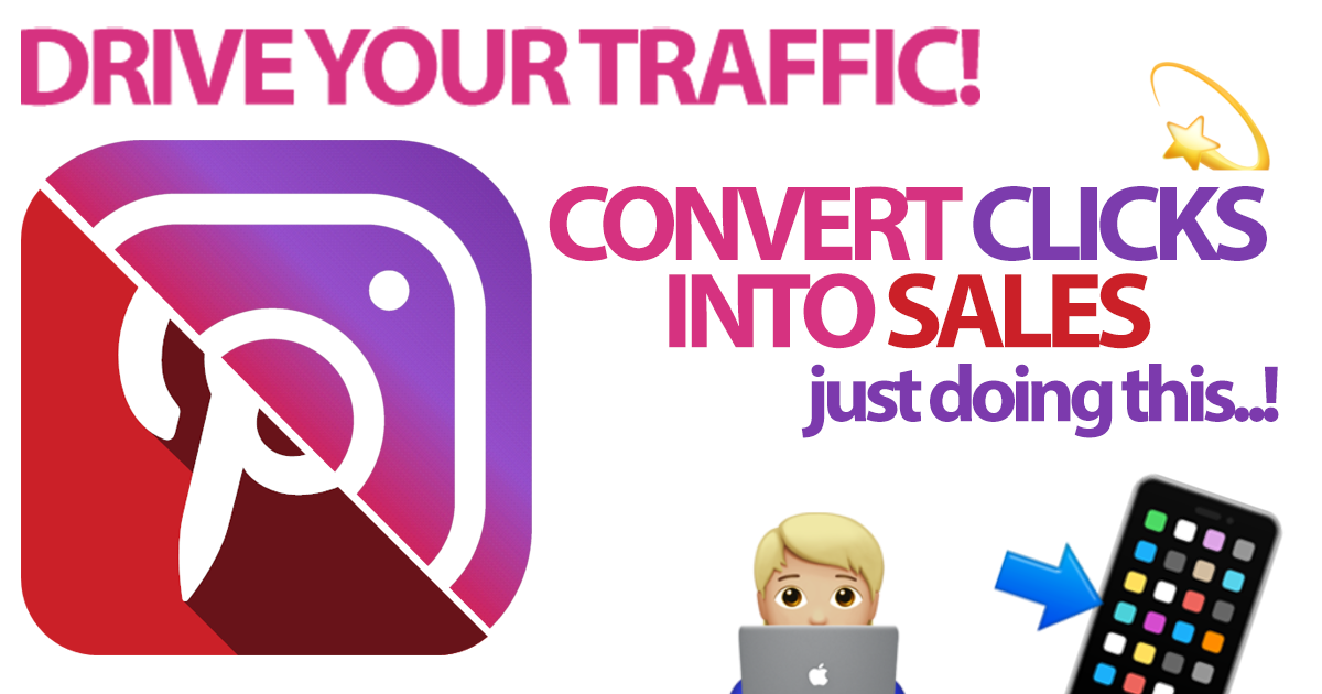 Gaining Traffic to Your Shop With These 2 Platforms main article image