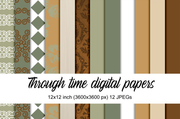 https://www.creativefabrica.com/wp-content/uploads/2021/04/23/Through-time-digital-papers-Graphics-11236964-1-1-580x385.jpg