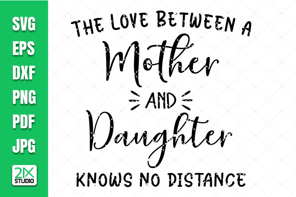 Mommy and Me Svg, Mothers Day Svg SVG File