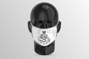 Ring Security Svg | Wedding Graphic Illustrations By VectorEnvy