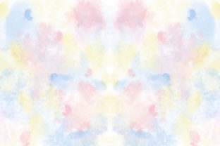 Pastel Tie-Dye Backgrounds Graphic Patterns By TheGypsyGoddess 11