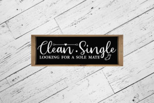 Laundry Room Sayings Bundle | 30 Designs Graphic Crafts By CraftlabSVG 12