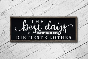 Laundry Room Sayings Bundle | 30 Designs Graphic Crafts By CraftlabSVG 18
