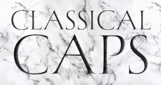 What Are Classical Caps? And How To Use Them!
