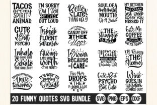 Print on Demand: The Crafty Bundle Graphic Crafts By Designdealy 5