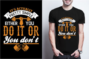 It's Actually Pretty Simple. Either You Graphic Print Templates By craftbundle