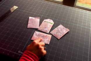 How to Make Custom Gift Card Holders Classes By crystalwilsondfw