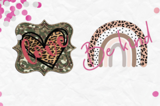 Create Your Own Sublimation Designs Classes By crystalwilsondfw