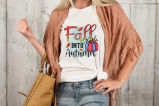 Fall Sublimation Bundle Vol.3 Graphic Crafts By CraftlabSVG 13
