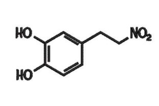 Dopamine Chemistry Symbol Wellness Embroidery Design By Embroidery Designs
