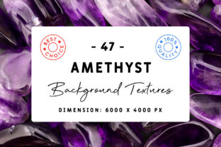 47 Amethyst Background Textures Bundle Graphic Textures By Textures