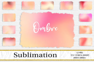 Sublimation Color Beige Graphic Backgrounds By Artnoy