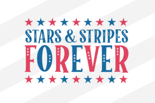 Print on Demand: Party Stars Display Font By Holydie Studio 3
