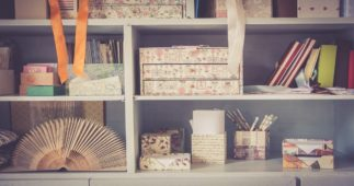 The Different Uses of Scrapbook Paper