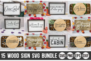 Print on Demand: The Mega Craft Bundle Graphic Crafts By Designdealy 2