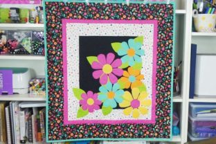 Beginner's Guide to Fusible Applique Classes By heidi20