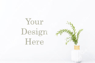 Background - 279 Graphic Product Mockups By Mockups Shop