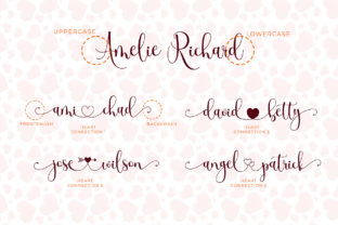 Print on Demand: This Mate Script & Handwritten Font By airotype 2