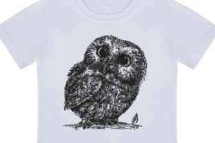 Owl Birds Embroidery Design By Beautiful Embroidery