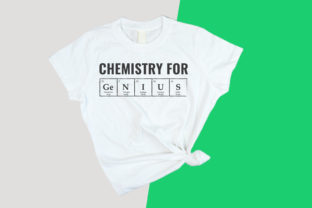 Science Chemistry Tshirt Design Template Graphic Print Templates By tajulislam12