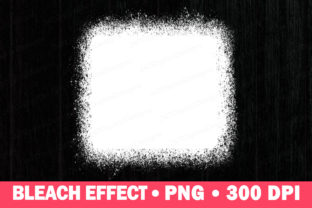 Bleach Spot Png Distressed Background Graphic Product Mockups By 247DigitalDesigns