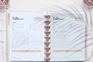 Print on Demand: 2022 to Do List Printable Best for KDP Graphic KDP Interiors By DigitalMGoods