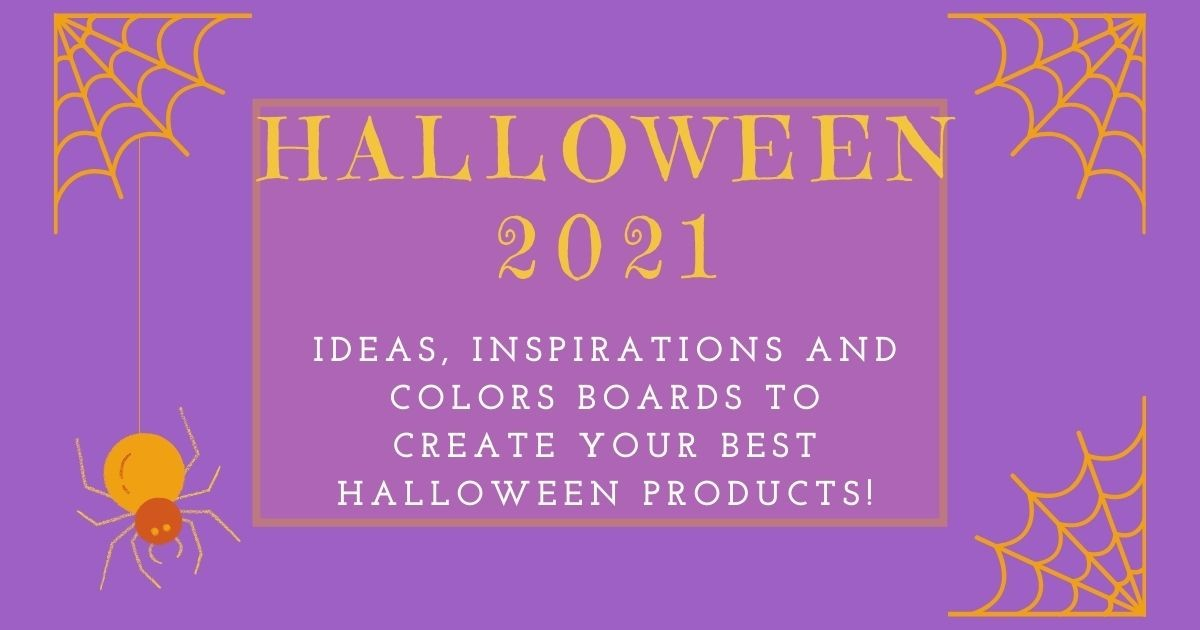 Making Halloween Designs: Tips and Tricks