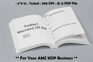 Today's Moment of Joy - Kdp Interiors Graphic KDP Interiors By Kdp Speed 1