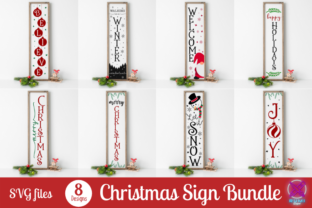 The Huge Christmas Svg Bundle Graphic Crafts By Rumi Designed 6