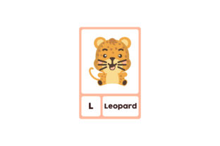 Animal Graphic Icons By Graphic Idea 1