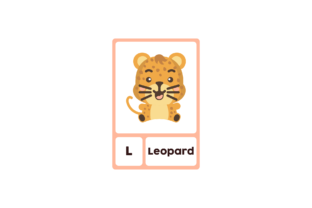 Animal Graphic Icons By Graphic Idea 4