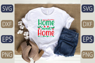 Home Sweet Home Graphic Print Templates By fiverrservice1999