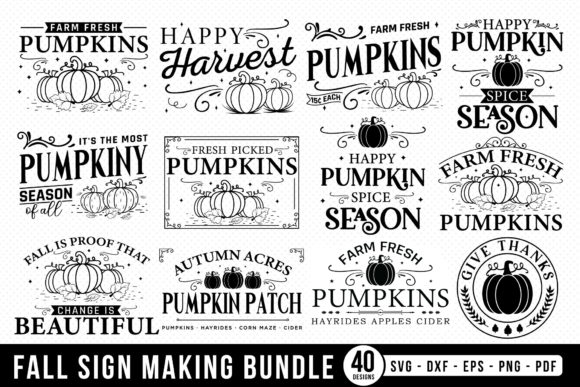 In the bundle, you will get beautiful quotes for signs & porch/vertical signs which can be used especially on signs, making porch/vertical signs, and much more. You can also use these designs with Cricut, Silhouette, and other cutting Machines.