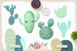 Print on Demand: The Sweet Llama Graphic Illustrations By Anna Babich 5
