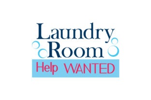 Laundry Room Help Wanted Laundry Room Craft Cut File By Creative Fabrica Crafts