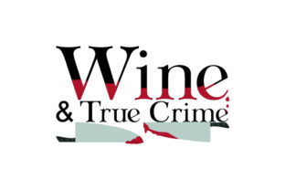 Wine & True Crime Quotes Craft Cut File By Creative Fabrica Crafts