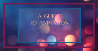 A Guide to Animation in Procreate