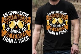 Print on Demand: An Oppressive Government is More to Be F Graphic Graphic Templates By Design Online Store