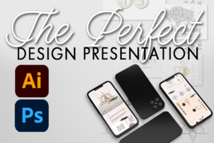How to Craft the Perfect Design Project Presentation Classes By thisislaz