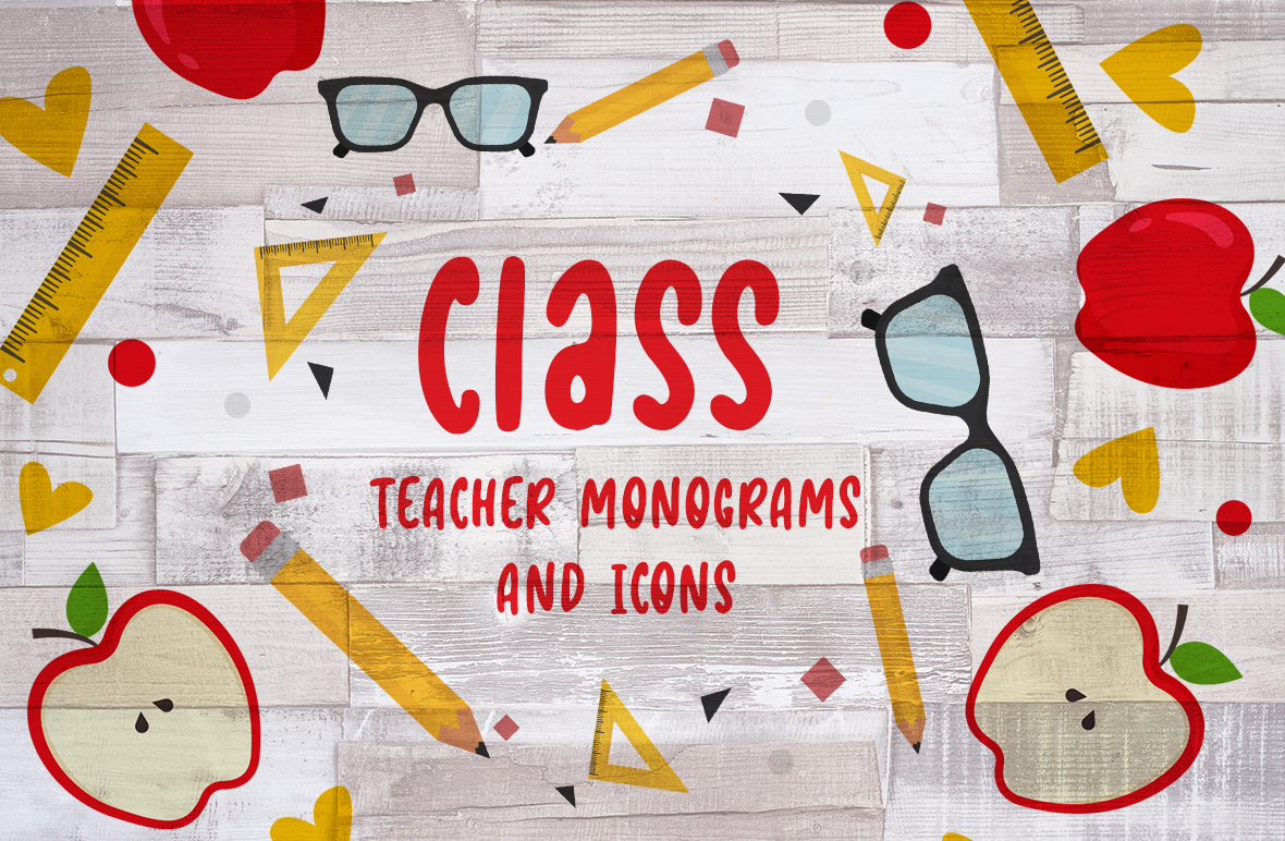 Free Teachers Quotes and Designs