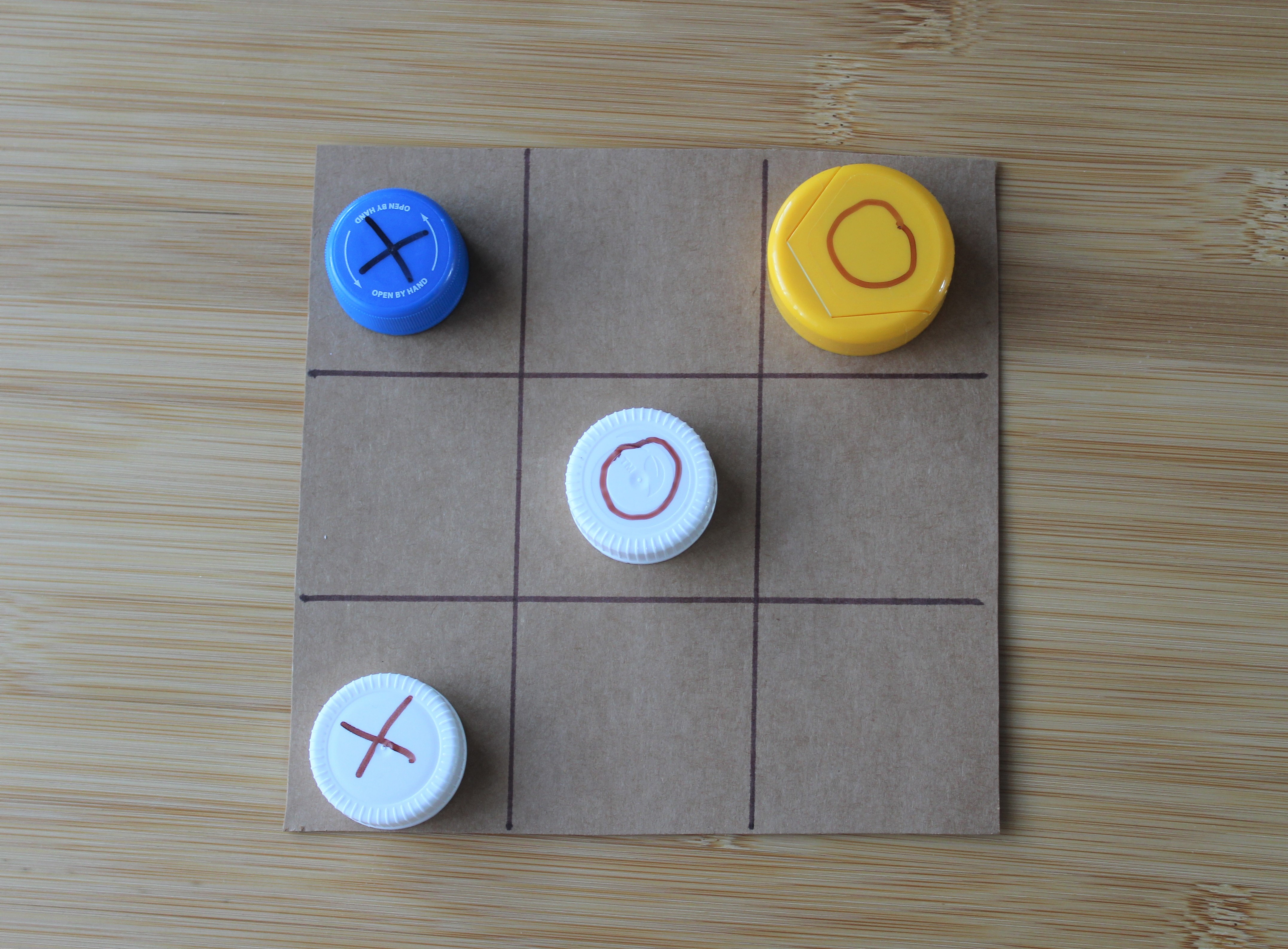recycled-material-board-game-tic-tac-toe-noughts-and-crosses
