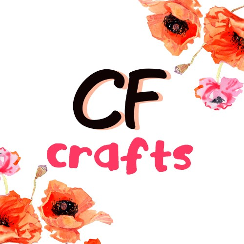 Creative Fabrica Crafts's profile picture
