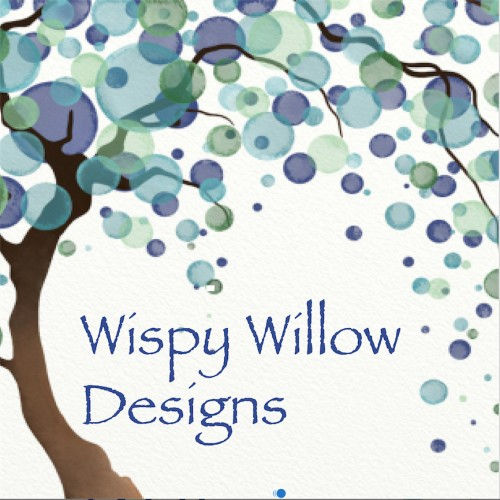 WispyWillowDesigns's profile picture