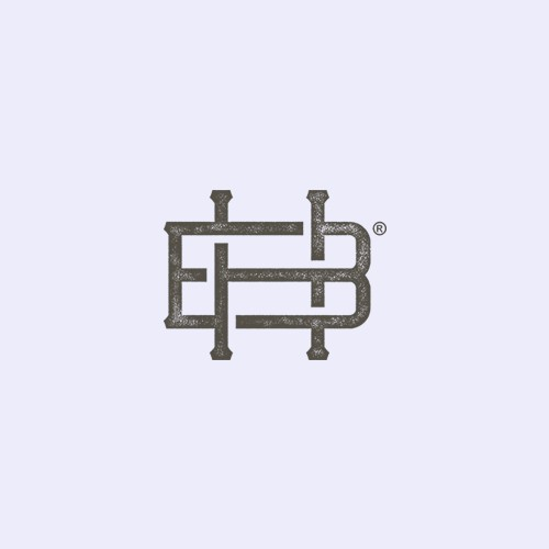 Heybing Supply Co.'s profile picture