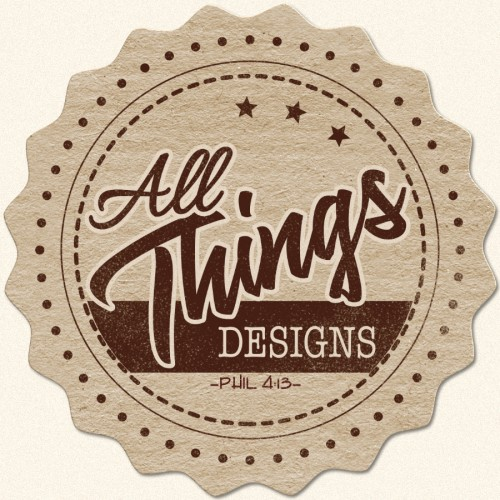 All Things Designs's profile picture