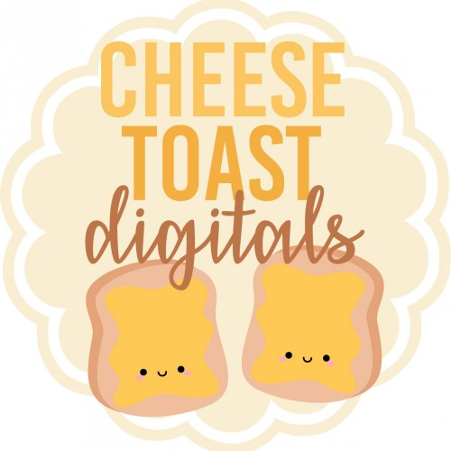 CheeseToastDigitals's profile picture