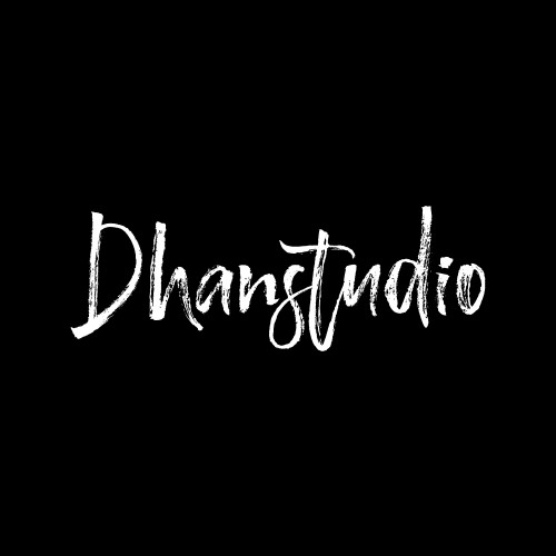 Dhan Studio's profile picture
