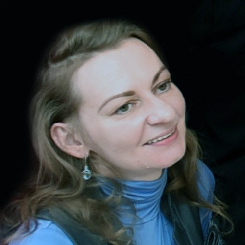Olga Belova's profile picture