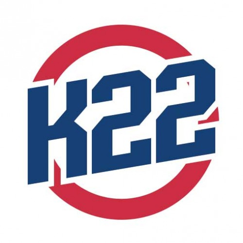 K22 Foundry's profile picture