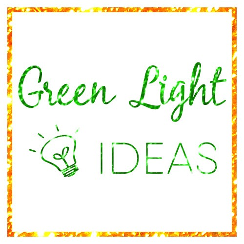 GreenLightIdeas's profile picture